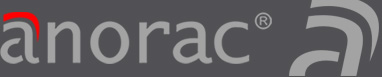 Anorac Logo