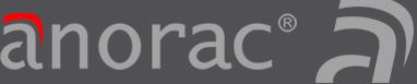 Anorac Logo