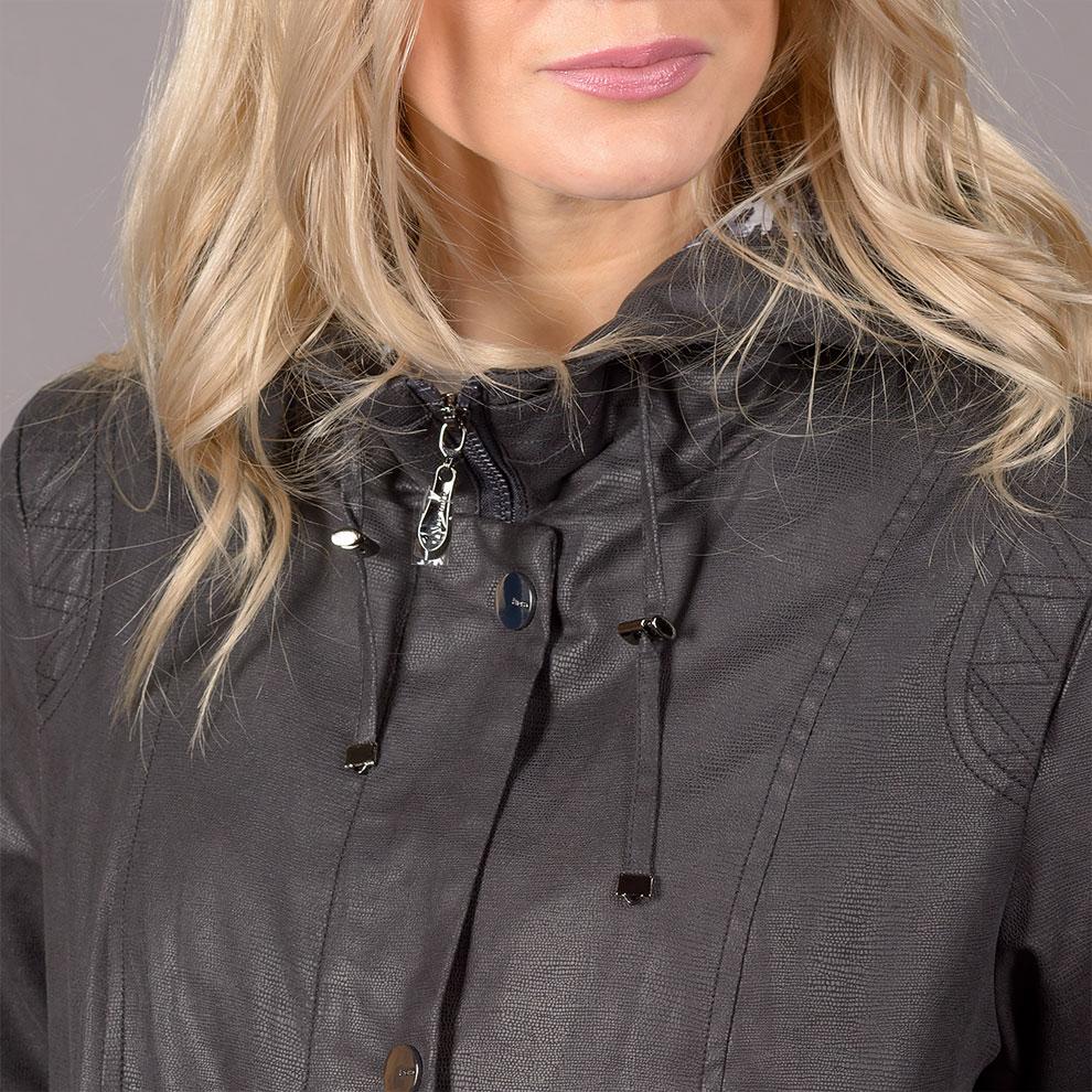 Dámska jarná bunda MONIKA