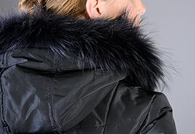 bundy panske zimne bundy nohavice predajne miesta kontakty uvodna ...
