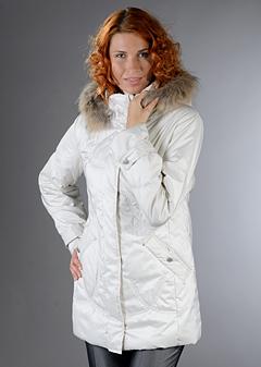 ralph lauren zimne panske bundy zimne bundy panske panska zimna bunda ...