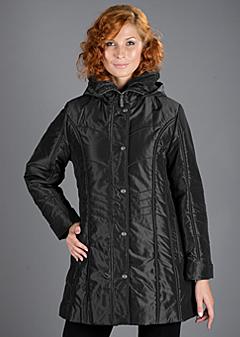 Dámska zimná bunda AMANDA