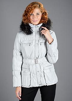 see also damske zimne kabaty damske zimne bundy zimna bunda damska