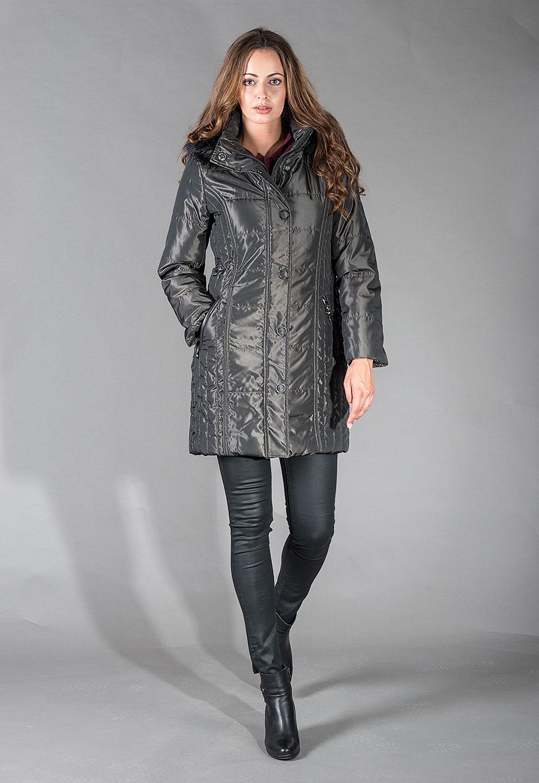 Dámska zimná bunda VILMA