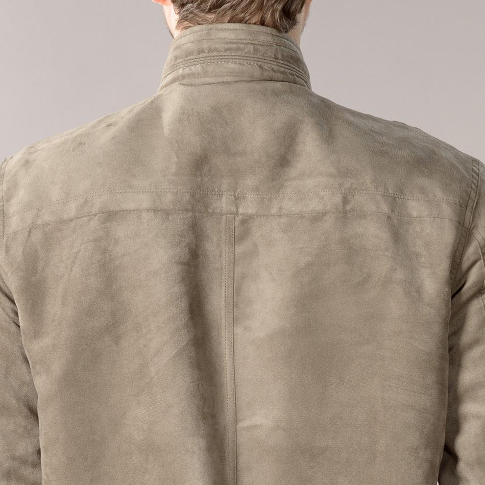 Pánska jarná bunda TOBBY