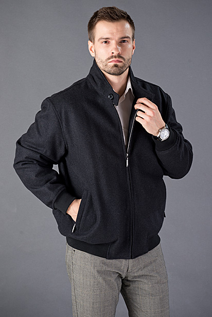 Bundy pánske zimné bundy nohavice predajné miesta kontakty úvodná 6a4202c62c3